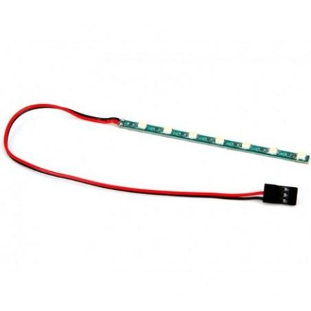 LED Light Bar Kit : SLK
