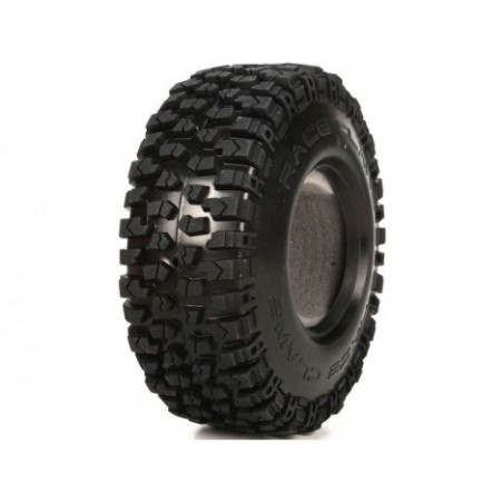 "1.9"" Race Claw Tire..."