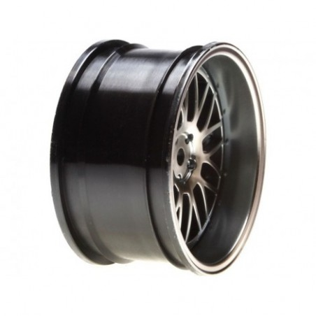 Wheel RR Deep Mesh 54x30mm...