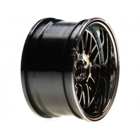 Wheel RR Deep Mesh 54x30mm...