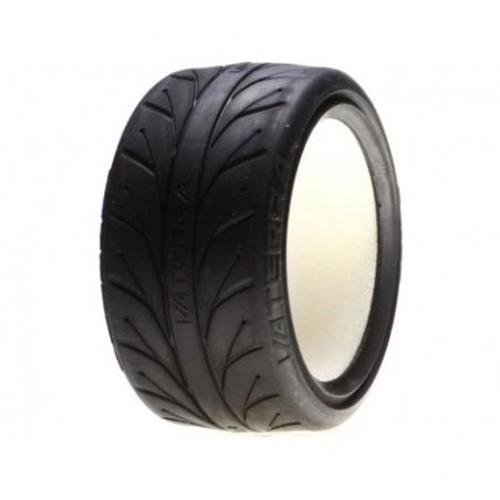 Tire 67x30mm V1 Performance...