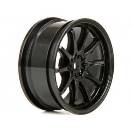 Wheel FR Volk Racing CE28N...