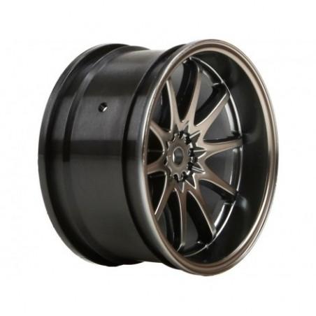 Wheel RR Volk Racing CE28N...
