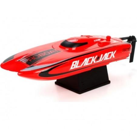 Blackjack 9 RTR