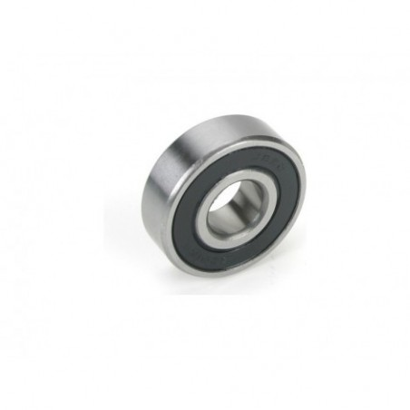 Clutch Bearing: SW55SS BJ55