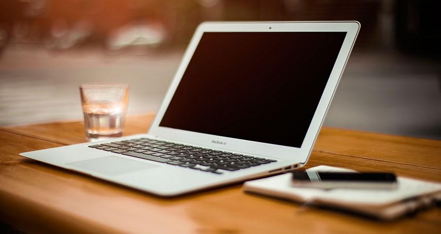 Avasime uue e-poe keskkonna!